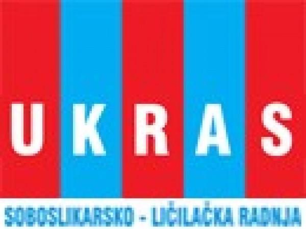 UKRAS