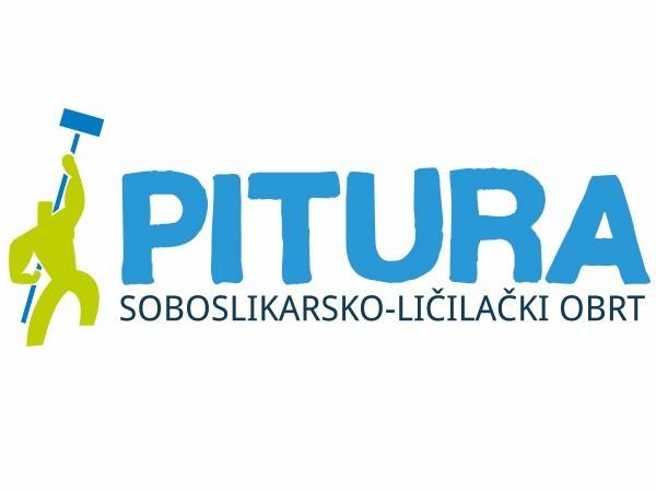PITURA