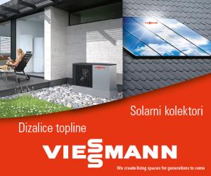 Viessmann d.o.o.