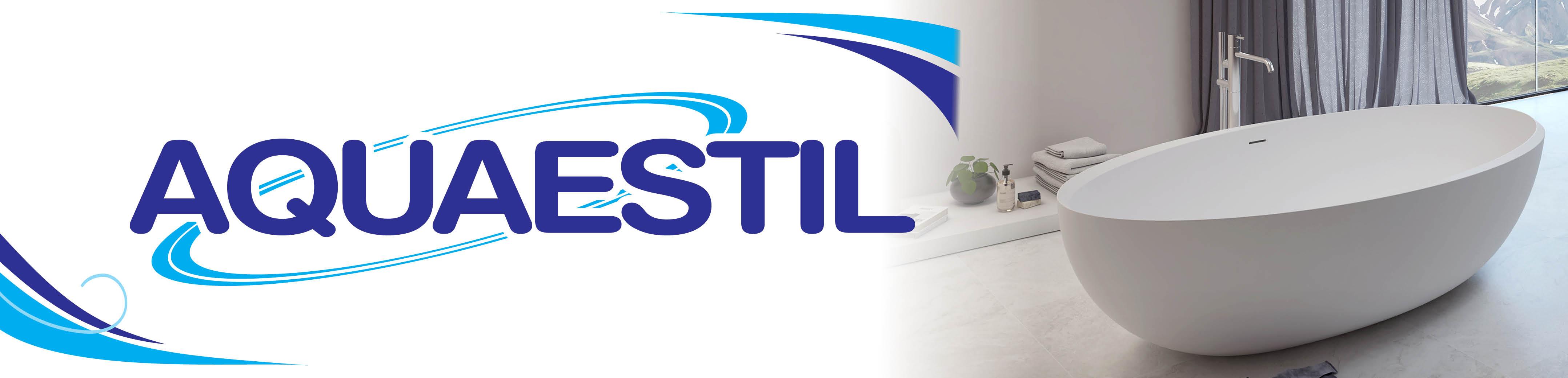 Aquaestil