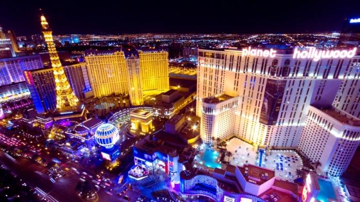 spojite mjesta u Vegasu itv novi dating show 2014