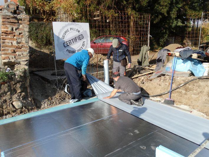 5_compressed Energetski štedljive kuće za zdraviji i udobniji život