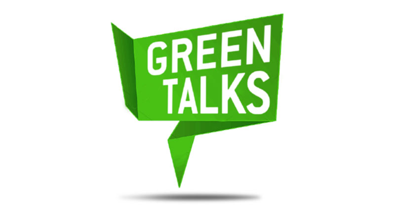 Green talks Zadar!