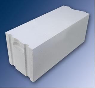 ytong-zidni-blokovi-9425-1 YTONG alati