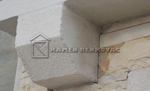 ruke-495x300 Materijali i proizvodi u građevinarstvu.