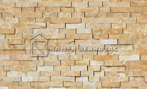 1.-Maestral-Gric-tekstura-495x300 Kamen Benkovac d.o.o. | Zadar