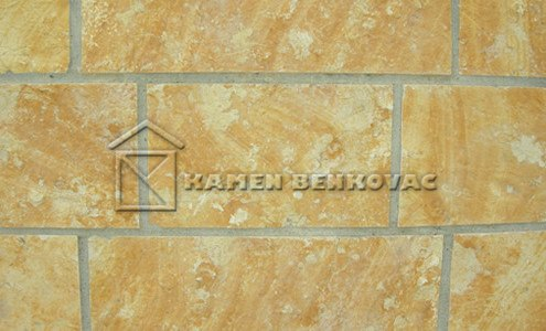 gric-pilana-ploca-495x300 Materijali i proizvodi u građevinarstvu.
