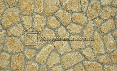 ciklop01-495x300 Kameni elementi - klesarija