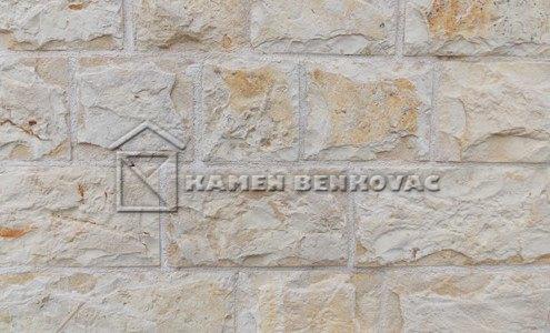 bunja01-495x300 Kamen Benkovac d.o.o.