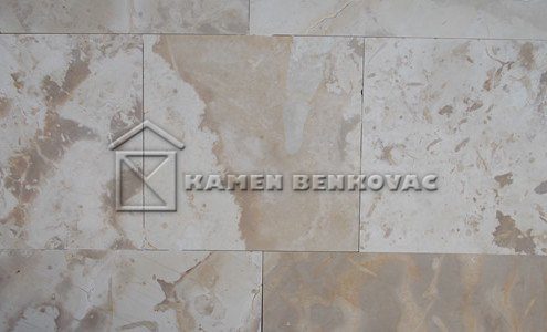 1.-Bonaca-cetkana-tekstura-495x300 Bunja®
