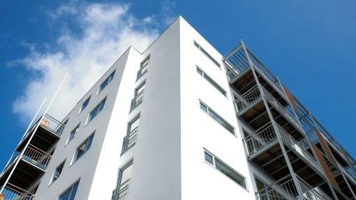 frontrock-max-e Materijali i proizvodi u građevinarstvu.