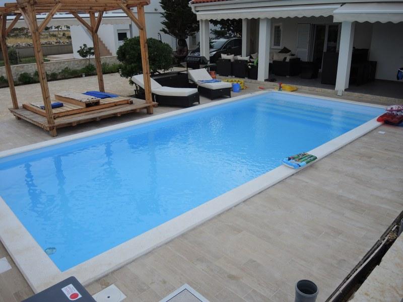 06 Ivano bazeni d.o.o.