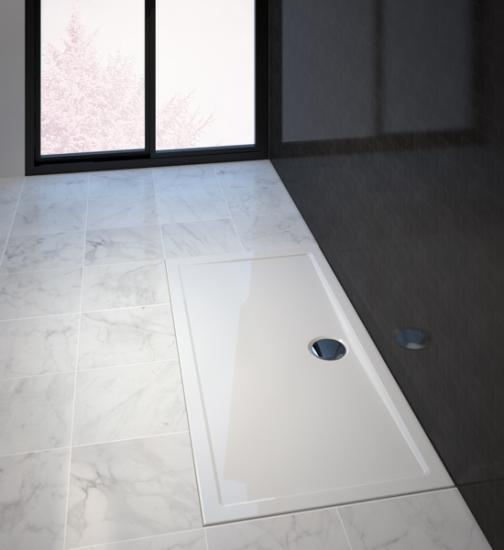 teso Corda - kupaonski namještaj