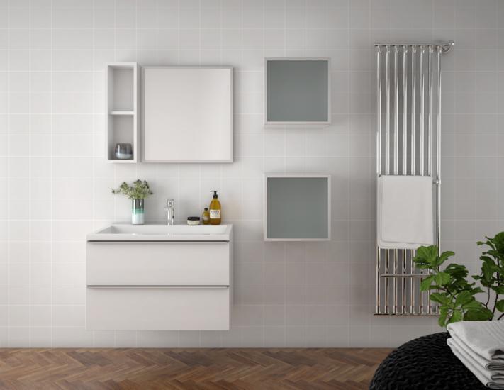 Kupaonski_namjetaj_Grande Materijali i proizvodi u građevinarstvu.