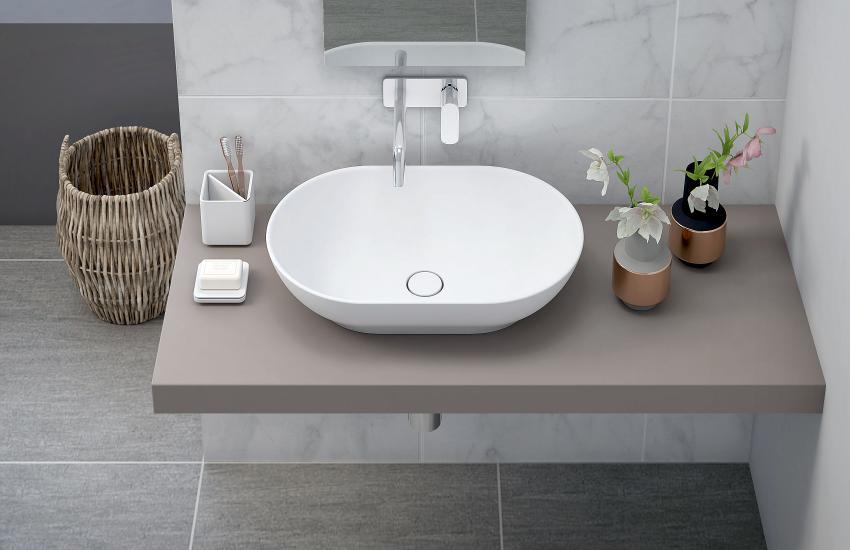 Titan_LONGROUND_sink_countertop Materijali i proizvodi u građevinarstvu.