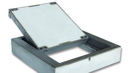 csm_kabelska_okna__com Materijali i proizvodi u građevinarstvu.