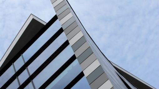 airrockhd-izolacijske-ploce-kamena-vuna-rockwool Materijali i proizvodi u građevinarstvu.