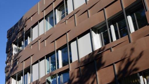 airrockxd-fb1-izolacijske-ploce-kamena-vuna-rockwool Materijali i proizvodi u građevinarstvu.