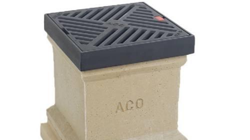 slivnici_za_zelene_krovove_comp ACO Profiline kanal za terase