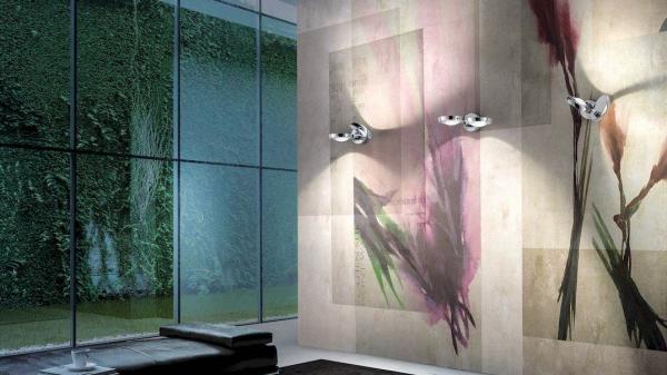 web_Nautilus_10 Modularni luster Random Studio Italia design