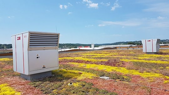 10._Hoval_-_tehnologija_ventilacije_540_x_405 Solarni kalkulator