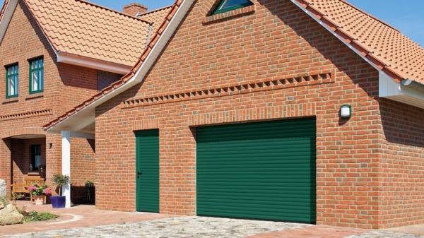 csm_garagen_nebentueren_9_1000x700_0a6afd7a0c Materijali i proizvodi u građevinarstvu.