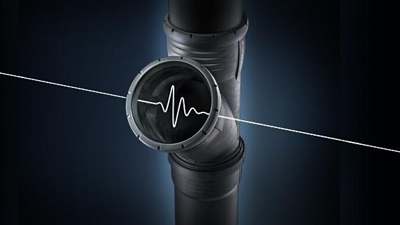img-silent-pro-black-117-32 Geberit Sigma tipke za aktiviranje ispiranja