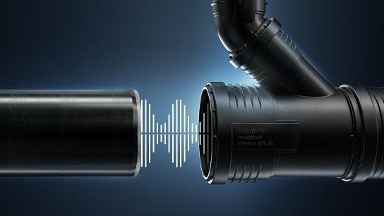img-silent-pp-black-117-32 Geberit CleanLine