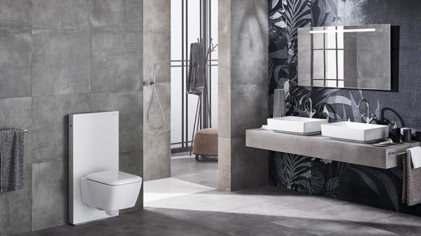 img-bath-01-e-variform-washbasin-nobrand-16-9 Materijali i proizvodi u građevinarstvu.