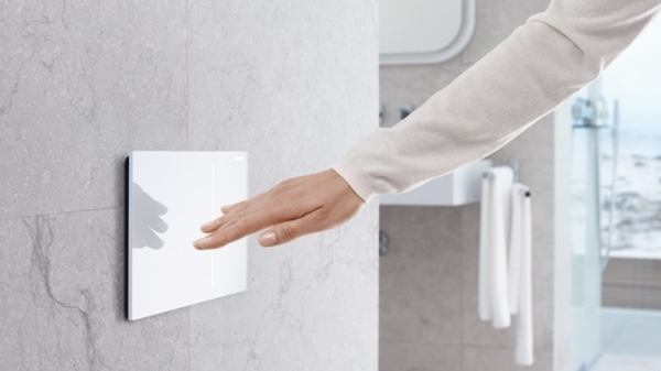 img-geberit-sigma70-flush-plate-white-16-9 Sanitarije za dječje kupaonice Geberit