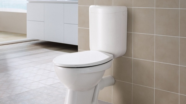 img-bath-6-k1-concealed-wc-16-9 Sanitarije za dječje kupaonice Geberit