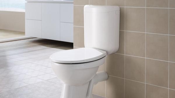 img-bath-6-k1-concealed-wc-16-9 Geberit CleanLine