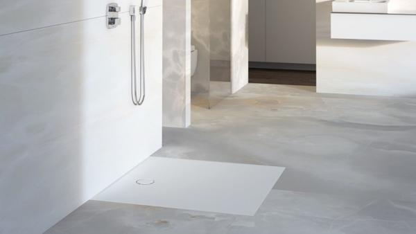 img-bath-b3-hotel-setaplano-16-9 Sanitarije za dječje kupaonice Geberit