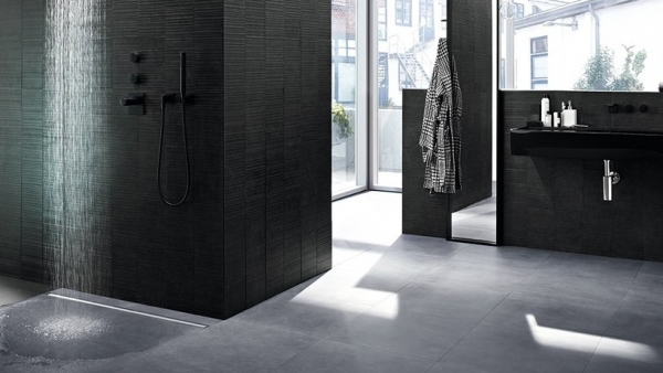img-bath-01-cleanline-16-9 Geberit Silent-db20