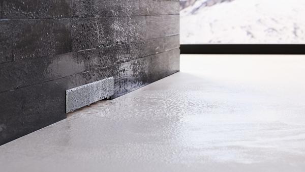 img-bath-4-e1-walldrain-16-9 Geberit CleanLine