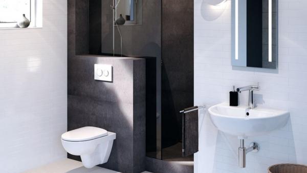 img-bath-geberit-selnova-toilet-sigma-washbasin-1-1 Materijali i proizvodi u građevinarstvu.