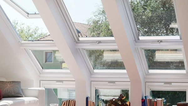 wp_combi_102536_03_1280x458 Vanjske tende za krovne prozore Velux