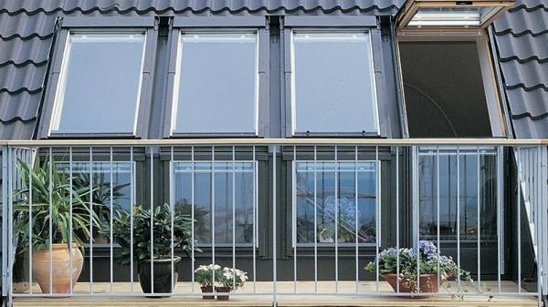 terrace_3_1280x458 Velux pametna kuća