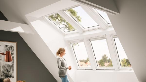 velux-lichtloesung-kombination-panorama-1280x764 Materijali i proizvodi u građevinarstvu.