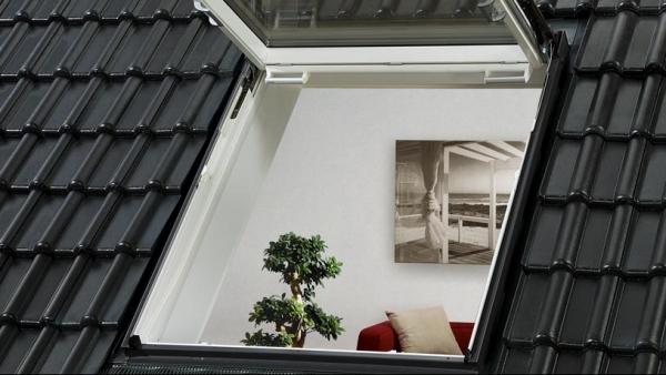 special_5_1280x458 Vanjske tende za krovne prozore Velux