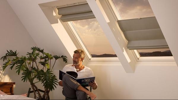12231501_1280x458 Krovni svjetlosni tunel Velux za prirodnu dnevnu svjetlost