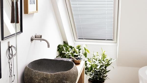 venetian_bathroom_111519_01_1280x458 Krovni svjetlosni tunel Velux za prirodnu dnevnu svjetlost