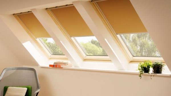 blackout_121557_1280x458 Vanjske tende za krovne prozore Velux