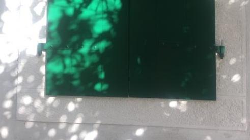 prozorski_okviri_2 Adaptacija kamenih kuća i stanova u zaštićenim jezgrama