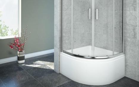laguna_za_cikolu_render_1_Small Stella - moderni kupaonski namještaj