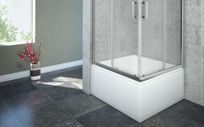 laguna_za_krapinu_render_1_th_1000 Stella - moderni kupaonski namještaj