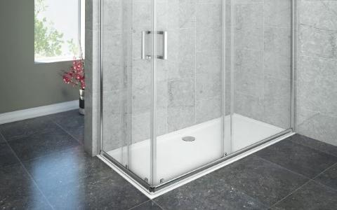 dvoja_vrata_Small Stella - moderni kupaonski namještaj