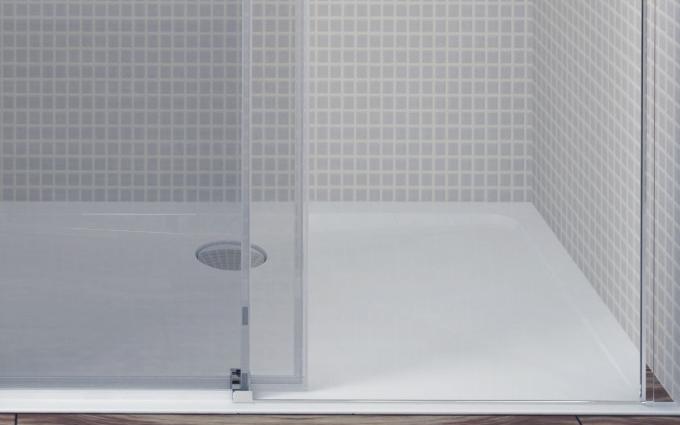 sogno-d-za-nisudetalj_Small Stella - moderni kupaonski namještaj