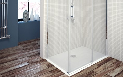 sognodw_Small Stella - moderni kupaonski namještaj