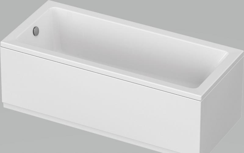 como-170x75_perspective-view Samostojeća ovalna kada Aqueaestil